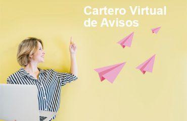 Cartero virtual