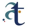 Recaudación de la Agencia Tributaria de las Illes Balears