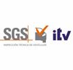 Estación de servicios ITV (SGS)