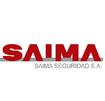 Saima Seguriad