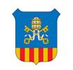 Ajuntament d'Esporles