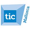 Consorci TIC Mallorca