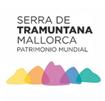 Consorcio Serra de Tramuntana